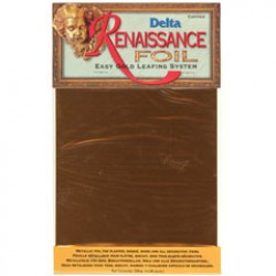 Renaiss. foil copper