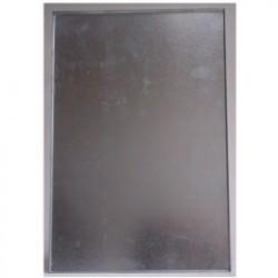Smeltvorm metaal 110x170