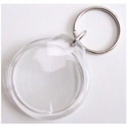 Key ring round 45mm