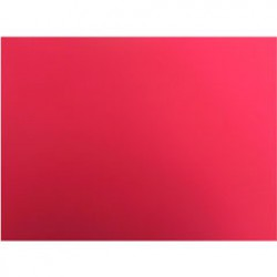 FPE 300x450 red