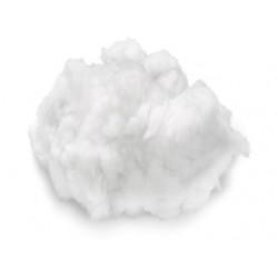 Fibrefill white 250g