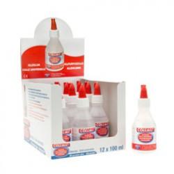 Colall glue 50ml