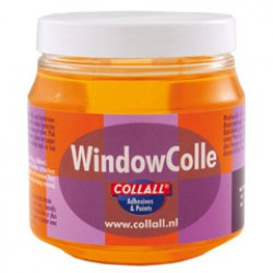 Collall vensterlijm 300ml