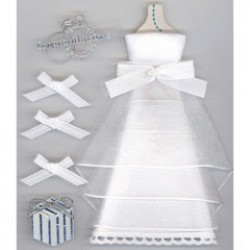 Jolee's Boutique Bride