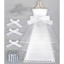Jolee's Boutique Bride