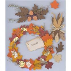 Jolee's Boutique Autumn