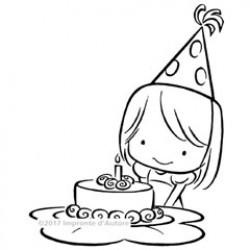 Oggi compio gli anni!