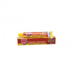 Collall textile solvent glue, 50ml tube